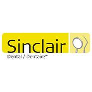 Sinclair-Dental-300-300.jpg