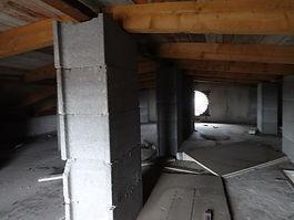 odborný posudok strechy