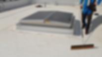 pristroj na streche.png