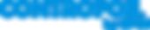 logo controfoil bluetransparent.png