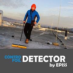 Iskrový prístroj CONTROFOIL DETECTOR.jpg