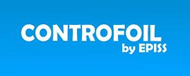Detekčná fólia CONTROFOIL