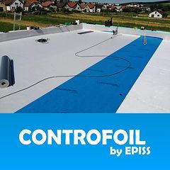 CONTROFOIL BLUE TEX.jpg