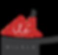 ile milele logo