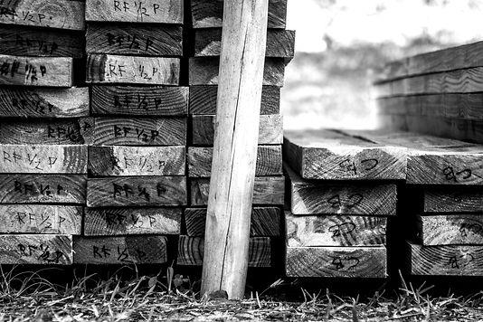 Mzuzu-Material-Pine2_edited.jpg