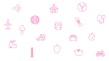 Background_outlines Pink.png