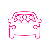 210508 NZC – Icons_ALL-31.png