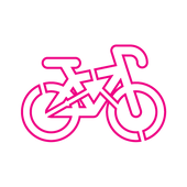 210508 NZC – Icons_ALL-38.png