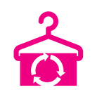 210508 NZC – Icons_ALL-20.png