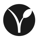 210508 NZC – Icons_ALL-286.png