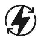 210508 NZC – Icons_ALL-287.png