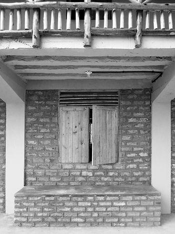 Window BW.jpg