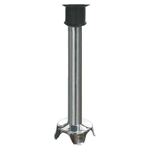 """Waring Stick Blender Shaft - 36cm 14"""""""