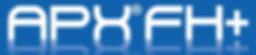 APX FH+ ARMOR