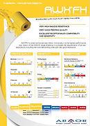 AWX FH Data Sheet