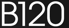 B120 ITW
