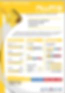 AWR 8 Data Sheet