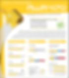 ARM 470 Data Sheet