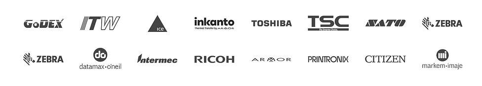 Logos for web.jpg