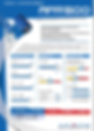 APR 600 Data Sheet