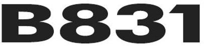 B831 ITW