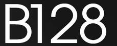 B128 ITW
