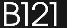 ITW B121