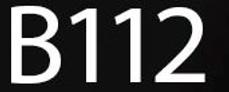 ITW B112