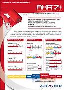 AXR 7+ Data Sheet
