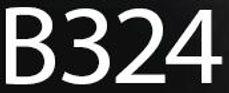 ITW B324