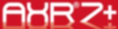 AXR 7+ ARMOR