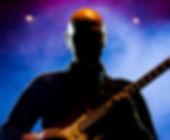 Orquestra Rock em Sumaré