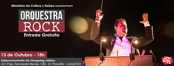 Capa Orquestra Rock.jpg