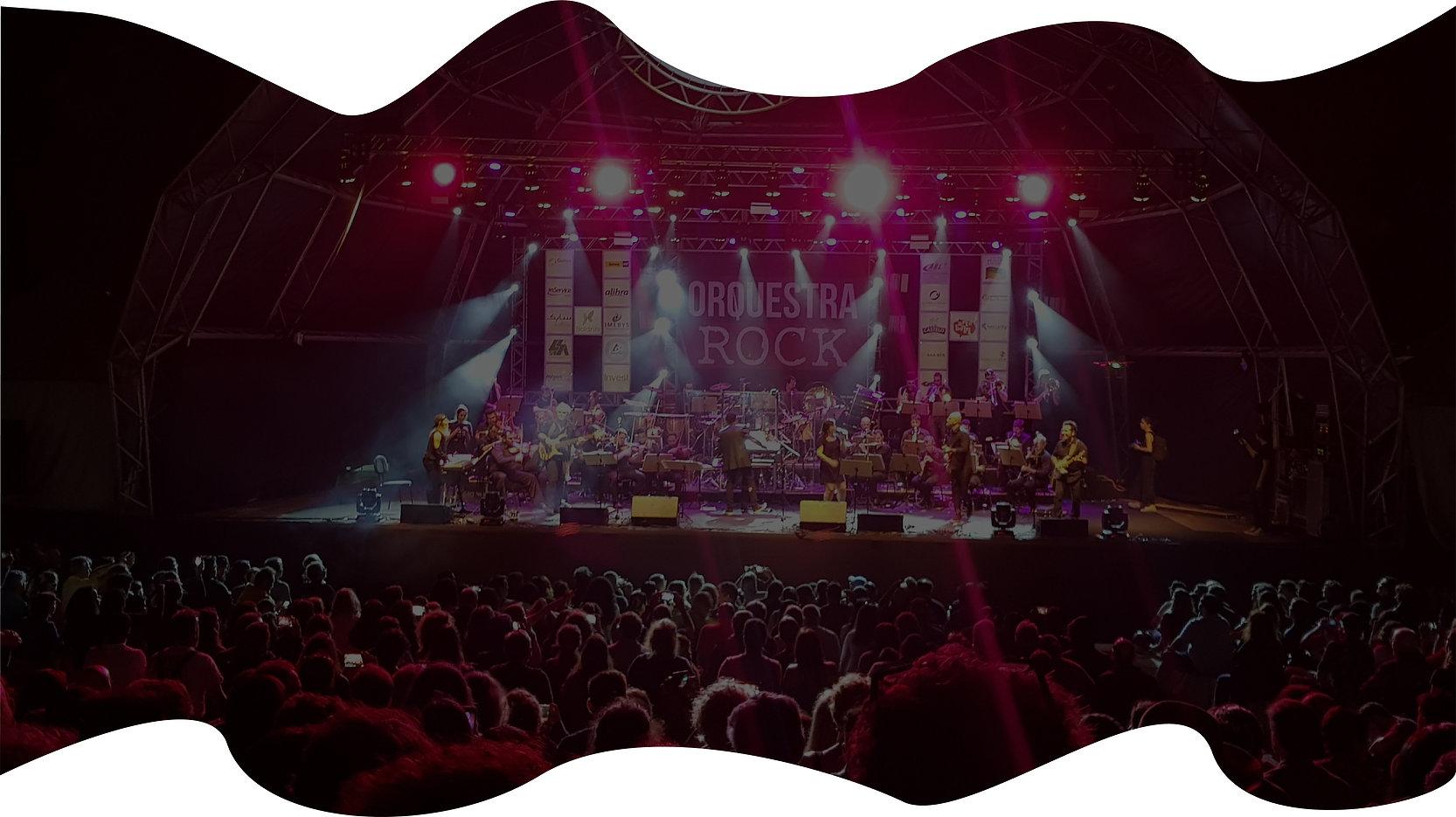 orquestra rock show.jpg