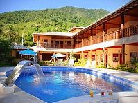 Velinn-Caravela-Hotel-Santa-Tereza-Ilhab