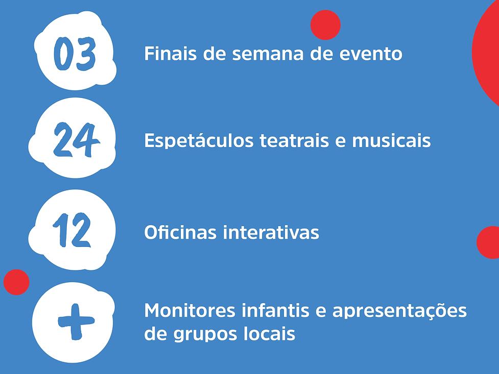 Festival infantil-04.png