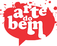 Logo Arte do Bem.png