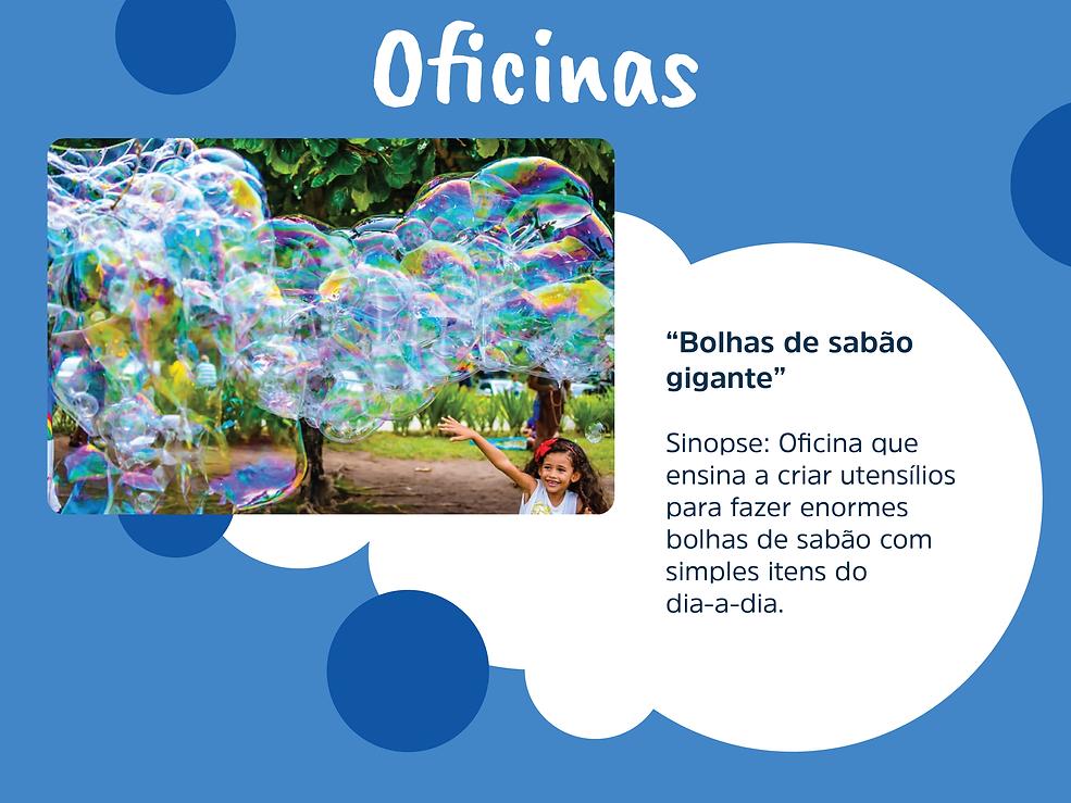 Festival infantil-13.png
