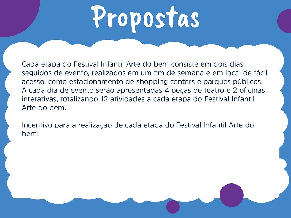 Festival infantil-14.png