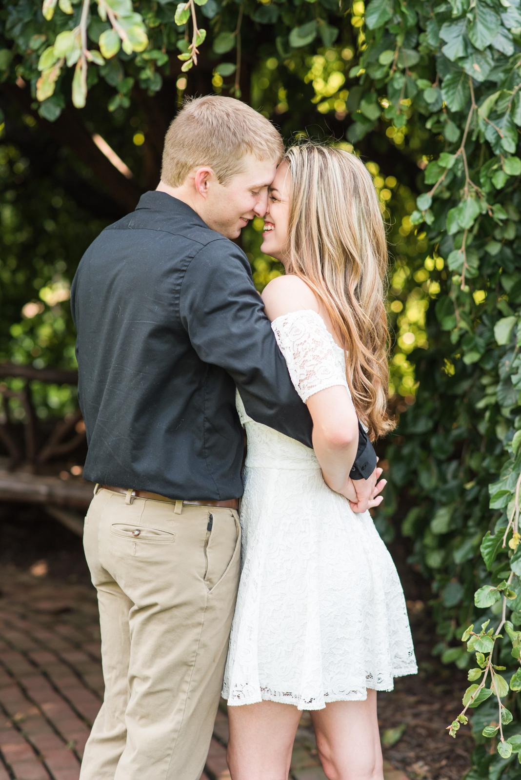 Adam og Eva dating ekteskap byrå
