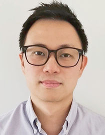 Eric Nong(1)_副本.jpg