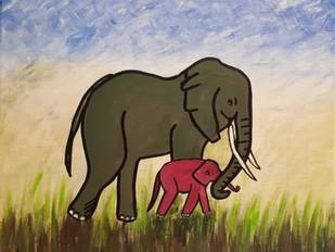 הקשר בין 'יום הפיל הבינלאומי' ליהדות?