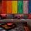 Thumbnail: החיים בצבע