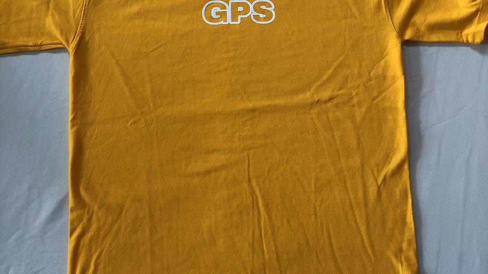 GPS X CHAMPION LOCATION