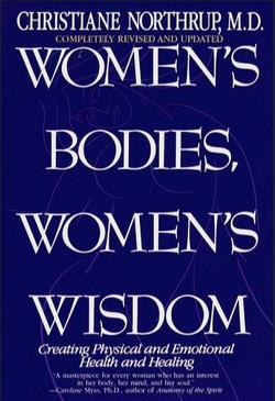 WomensBodies