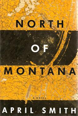 NorthOfMontana