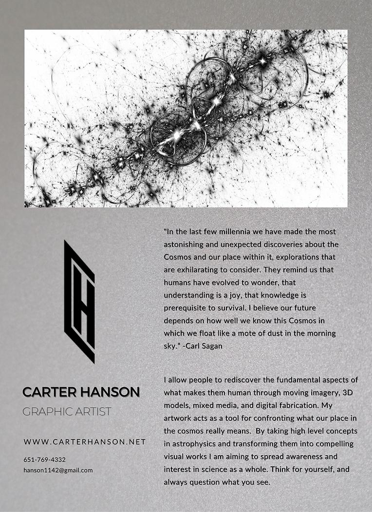 8x11 artist statement.png