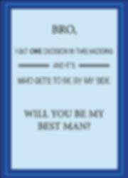 Best man invitaion.jpg