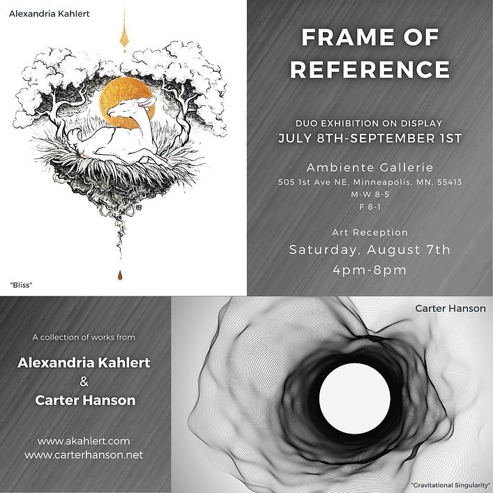 Final KahlertHanson Art Reception Invite.png