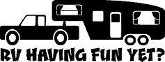 RV Transport Clipart.jpg